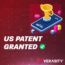 How Verasity's Proof of View (PoV) is Granted a US Patent and Stopping Fake Views