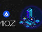 Guide: How to set up your AIOZ Network node with MacOS