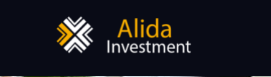 Alida Investment Review: Alidainvestment.com is an Outright Crypto Scam!