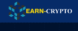 Earn-Crypto Review: Earn-Crypto.UK is a Terrible Crypto Scam!