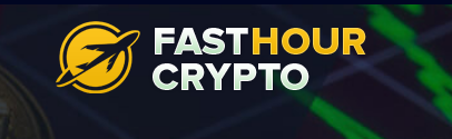 FastHourCrypto Review: Fasthourcrypto.com Does Not Have Regulations