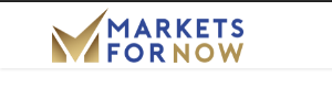 Markets4Now Review: Markets4now.com Does Not Pay Out Clients