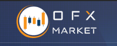 OFXMarket Review: OFXMarket.com is an Unregulated Forex Fraud