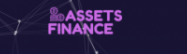 Assetsfinance.uk Review: This Company Will Not Make You Any Money