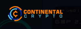 Continental Crypto Review: Continentalcrypto.org Has Nothing Good to Offer You.