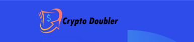CryptoDoubler Review: Cryptodoubler.in A New Crypto Scam In The Market