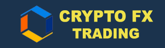Cryptofxtrading.online Review: An Outrageous Cryptocurrency Scam