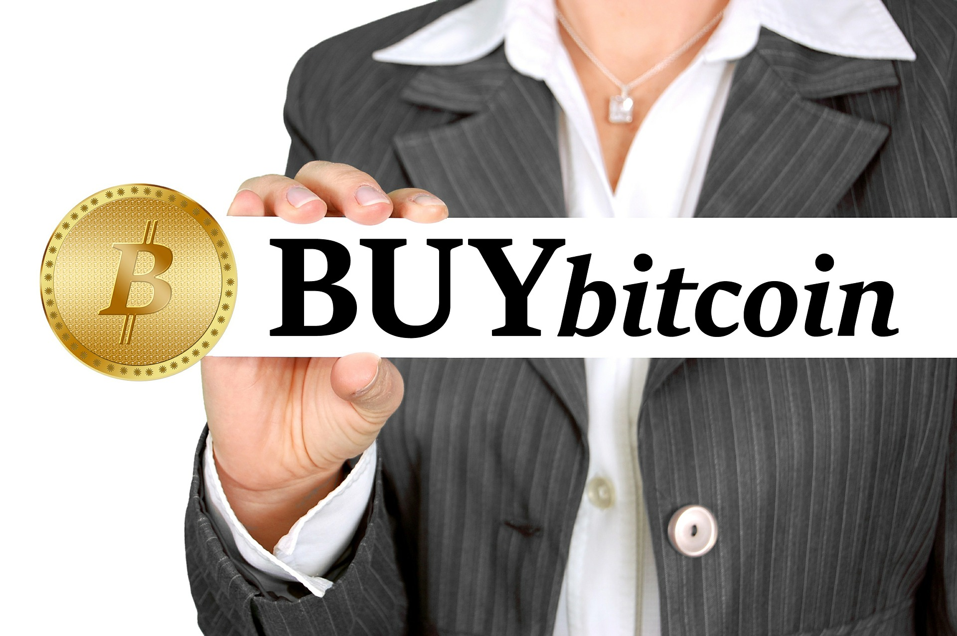 NYDIG about to provide Bitcoin trading to 650 financial institutions in the United Sates