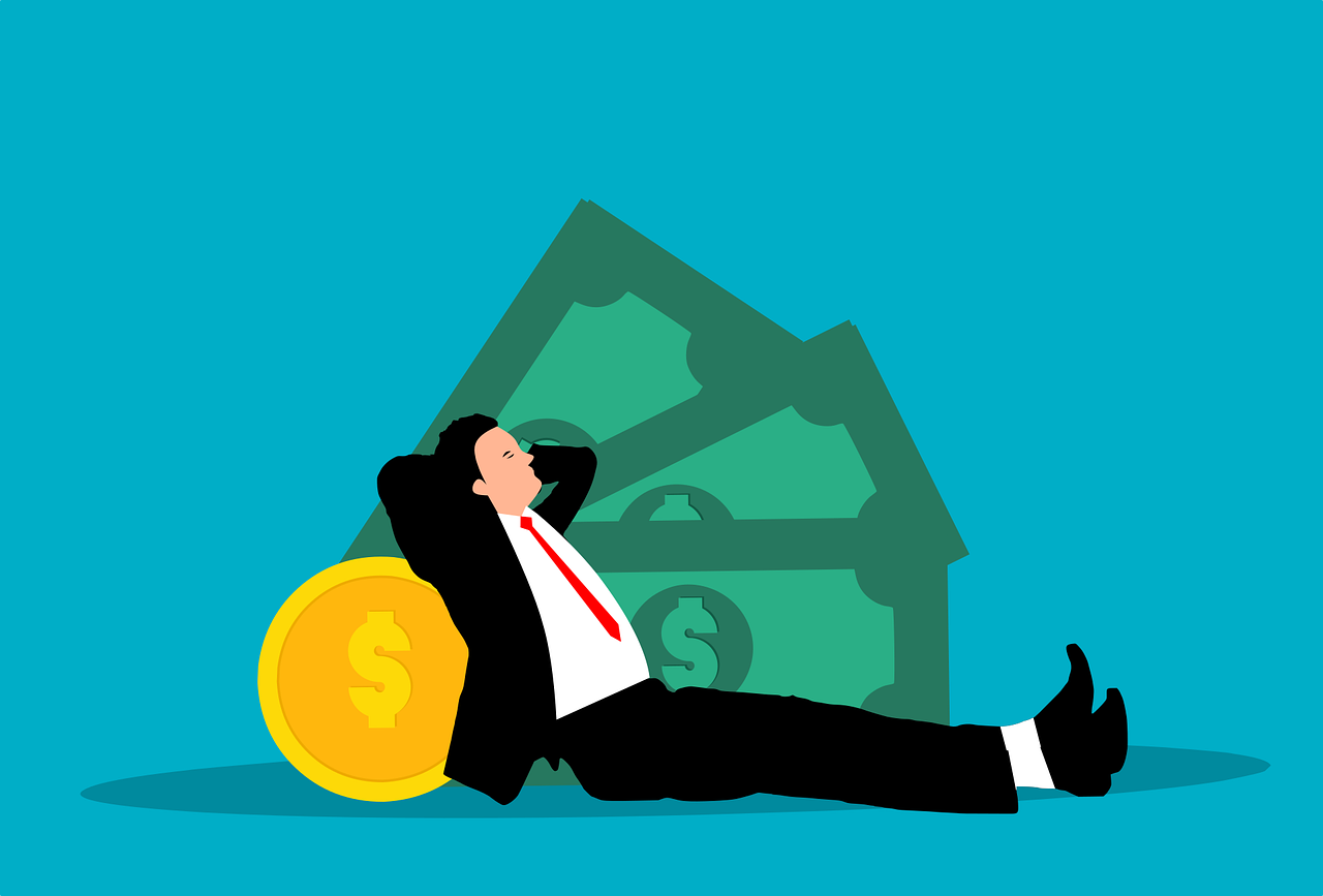 According To El Salvador's Statesman; Salary Payment With Bitcoin Is Premature
