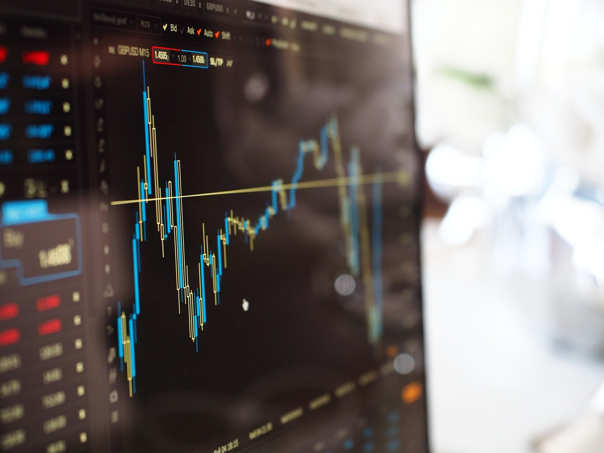 PSE Strives To Start The First Crypto Exchange Platform In Philippine