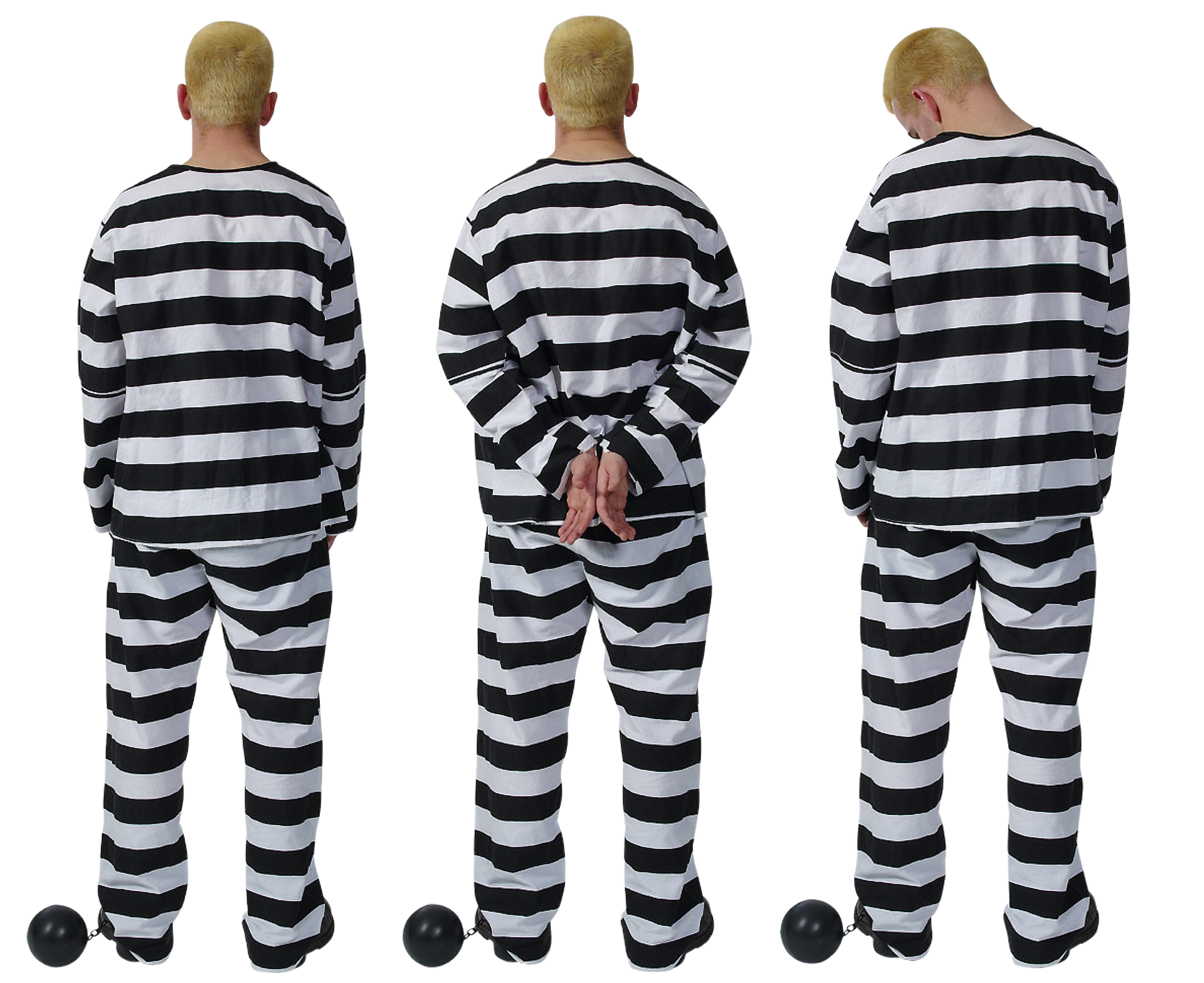 Court passes sentence on a former Cryptopia staff for crypto fraud